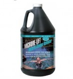 MICROBE-LIFT NATURAL SLUDGE REDUCER 4 Litres