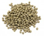 Al-Ko-Te Green/Spirulina 6mm Pellets 13,5 kg