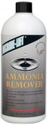 Microbe-Lift Ammonia Remover 1 Litre pour 20.000 Litres